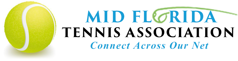 Mid Florida Tennis Association